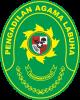 Logo PA Labuha PNG